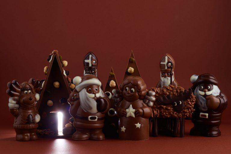 schokoladen-werkstatt-541